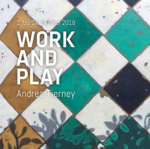 AndreaTierney Work and Play BVOÖ